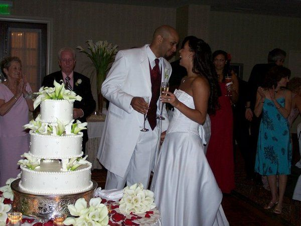 Tmx 1281626470836 3497342711614427210686540427244329293475607n Hollywood wedding dj