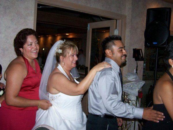 Tmx 1281626567570 3461242714764427210686540427244336664919841n Hollywood wedding dj
