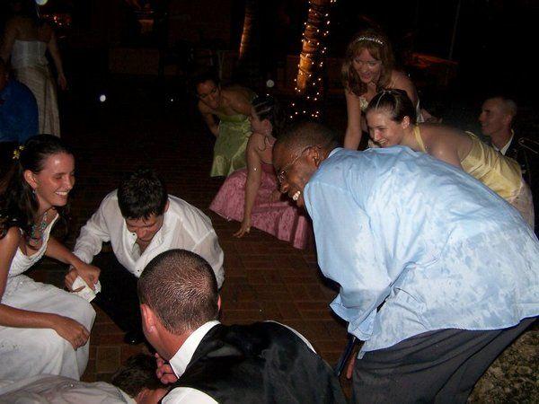 Tmx 1281626641649 3737942714824927210686540427244337047757486n Hollywood wedding dj
