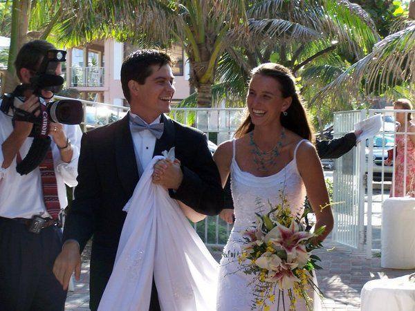 Tmx 1281626657774 3724442714795927210686540427244336883406698n Hollywood wedding dj