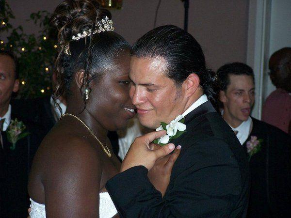 Tmx 1281626672664 2083142714674927210686540427244336044878154n Hollywood wedding dj