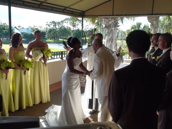 Tmx 1319206831227 DSC03959 Hollywood wedding dj