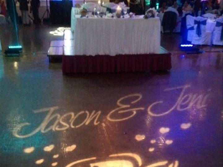 Tmx 1319207551680 2011061020.59.23 Hollywood wedding dj