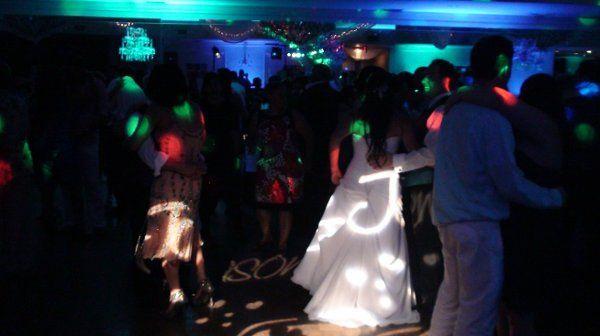 Tmx 1319207611212 DSC04342 Hollywood wedding dj