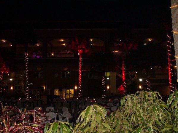 Tmx 1319208980008 DSC03173 Hollywood wedding dj