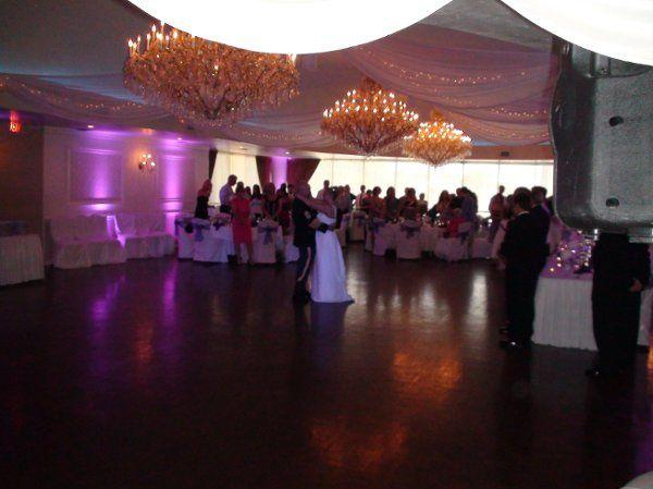 Tmx 1319210206712 DSC02892 Hollywood wedding dj