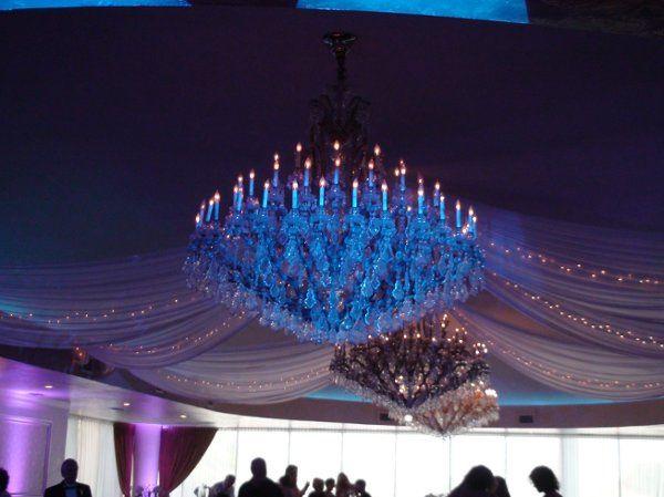 Tmx 1319210232180 DSC02898 Hollywood wedding dj