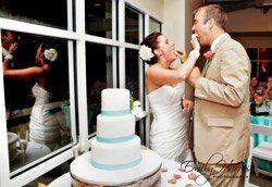 Tmx 1319479152347 Weddingphotoemilyharris Hollywood wedding dj