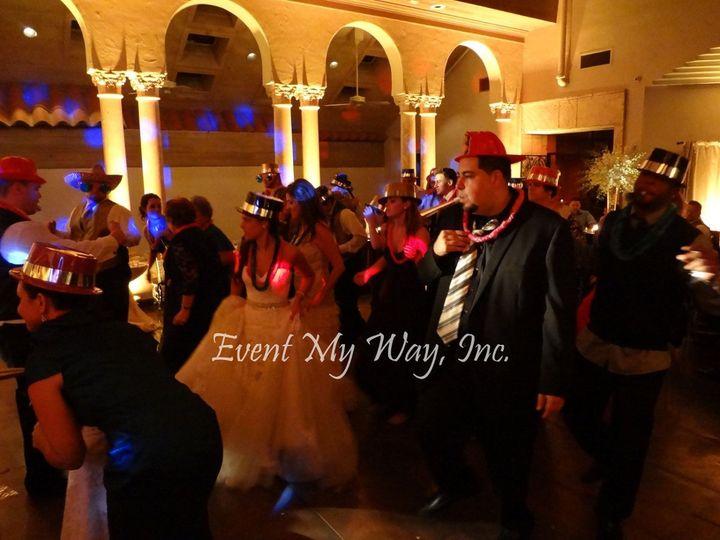 Tmx 1346761982536 DSC02334wm Hollywood wedding dj
