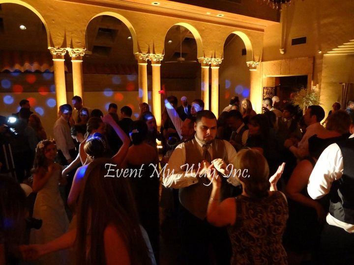 Tmx 1346762005792 DSC02318wm Hollywood wedding dj