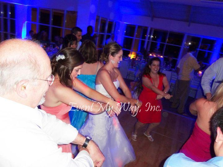 Tmx 1360684109349 DSC03457 Hollywood wedding dj