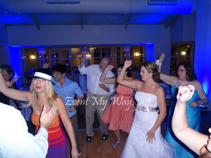 Tmx 1360684147193 DSC03460 Hollywood wedding dj