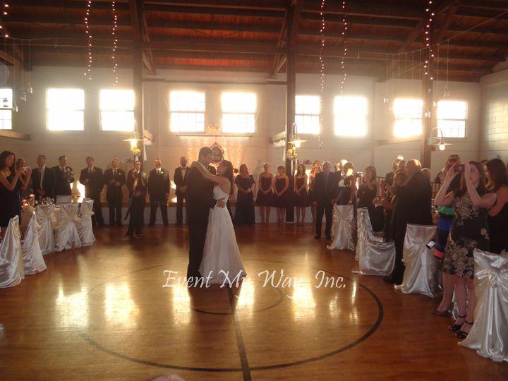 Tmx 1365515585354 Dsc04365 Hollywood wedding dj