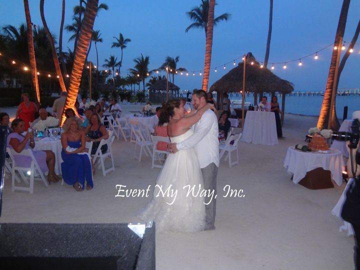Tmx 1365515734576 Dsc04501   Copy1 Hollywood wedding dj
