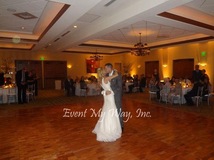 Tmx 1365515771859 Dsc04100 Hollywood wedding dj