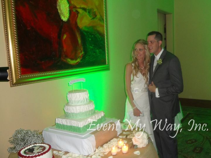 Tmx 1365515809002 Dsc04106 Hollywood wedding dj