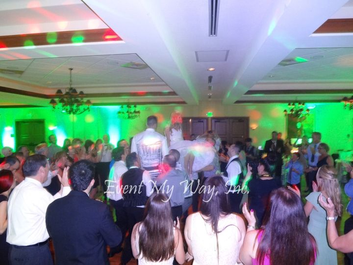Tmx 1365515843177 Dsc04128 Hollywood wedding dj