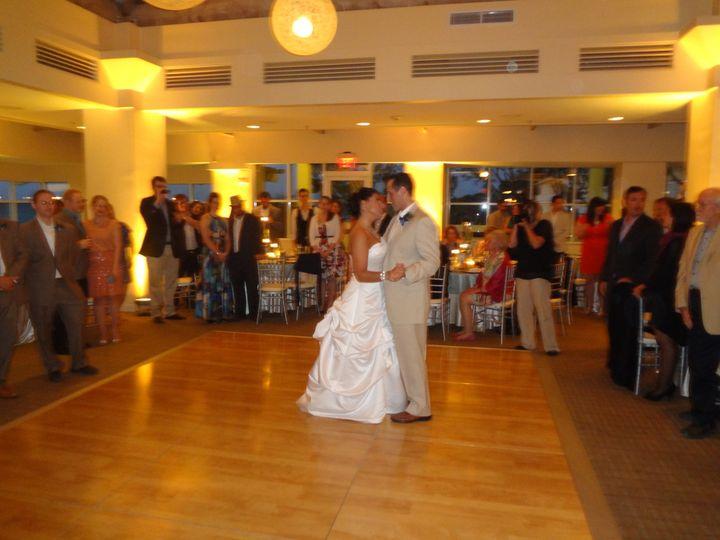 Tmx 1365515995042 Dsc03868 Hollywood wedding dj