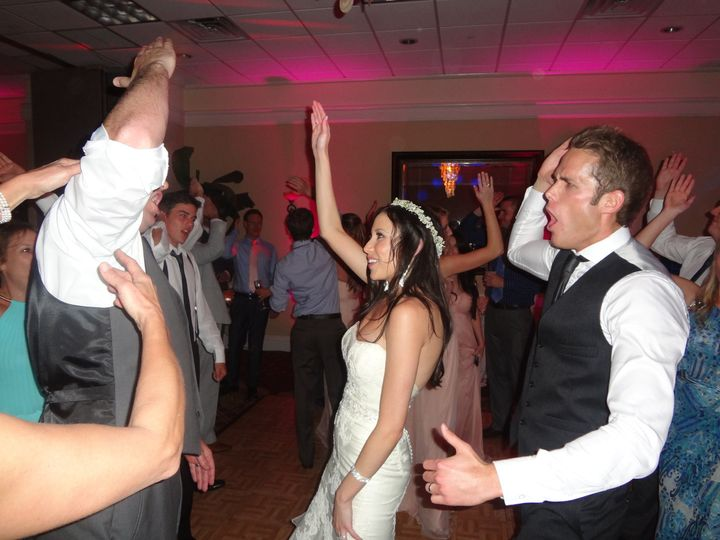 Tmx 1365516026466 Dsc03772 Hollywood wedding dj
