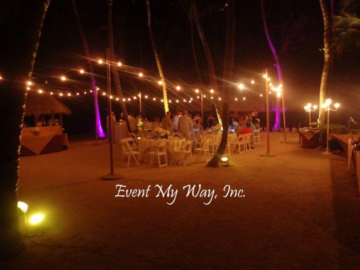 Tmx 1365516108649 Dsc04522 Hollywood wedding dj
