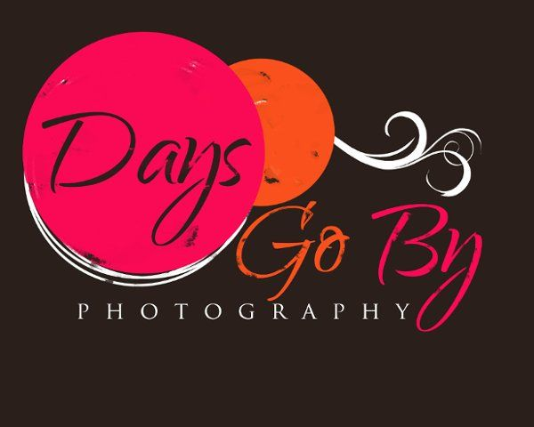 Days Go By Photography