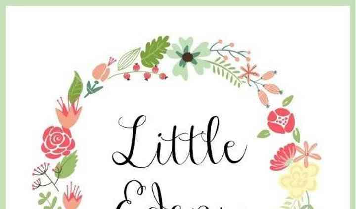 Little Edens