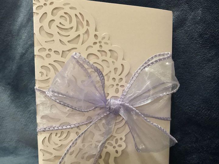 Tmx 1518748049 Cb81b1cc047d77ea 1518748047 238a3f2cf777cf8f 1518748043752 13 54E89975 30FE 469 Linden wedding invitation