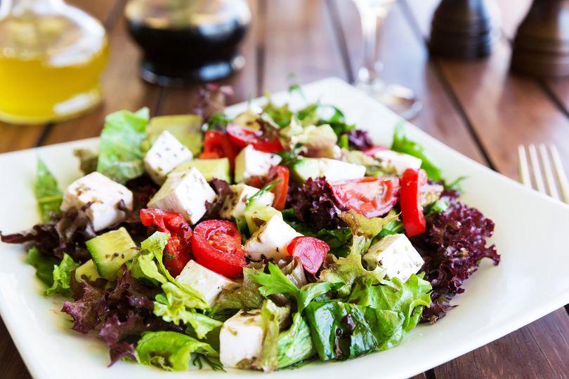 eca18ba1e770e3f3 1467235497530 bigstock greek mediterranean salad with 10467093