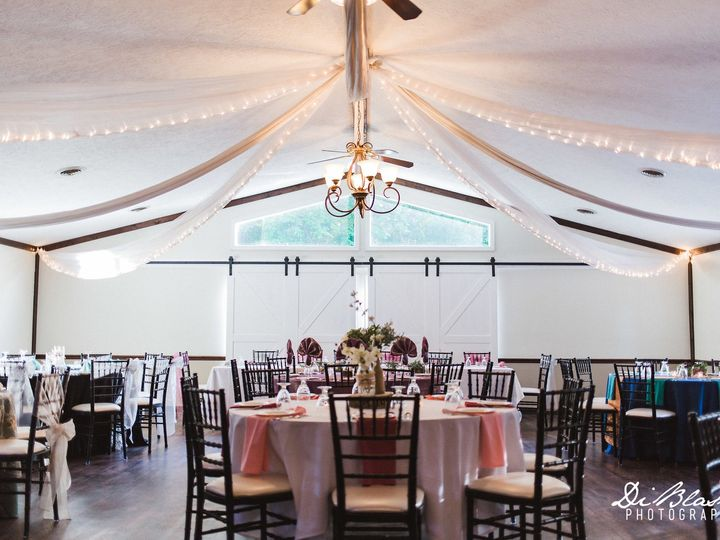 Tmx Lakeside Boh 51 82994 Lancaster, OH wedding venue