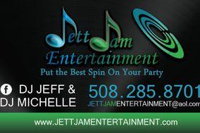 Jett Jam Entertainment