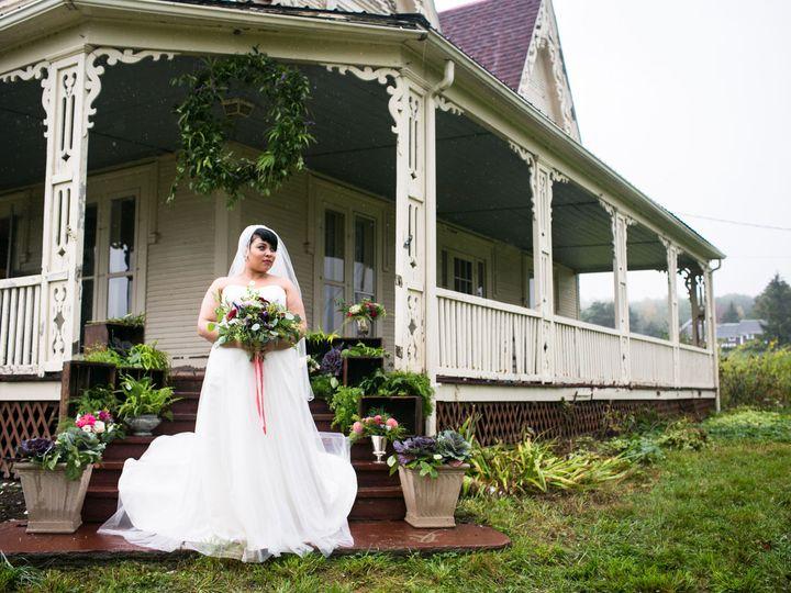 Tmx 1523412673 288117d5f22e4803 1523412671 6be30031577291a8 1523412670096 3 Vermont Hemp Weddi Vergennes, VT wedding venue
