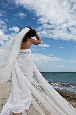 Tmx 1419288213132 Jane Wallington wedding travel