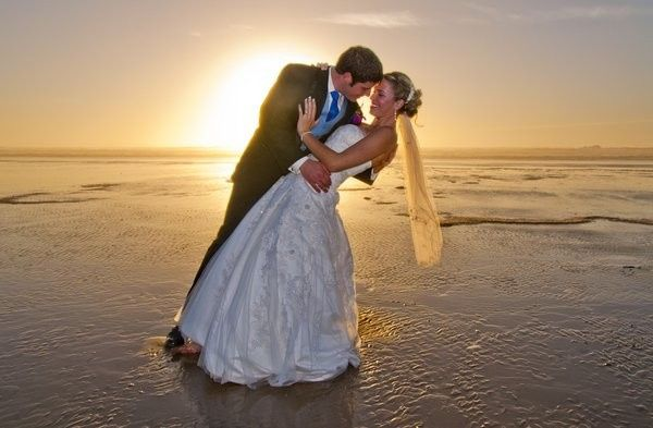 Tmx 1419288217016 Beachwedding Wallington wedding travel