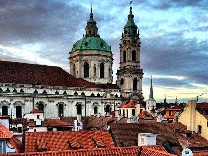 Tmx 1419288532066 Prague Wallington wedding travel