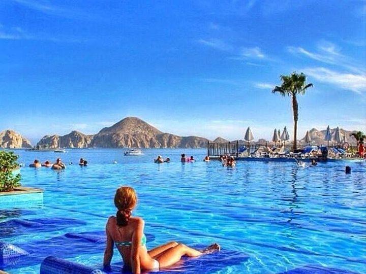 Tmx 1419288566089 Mexico Relaxation Wallington wedding travel