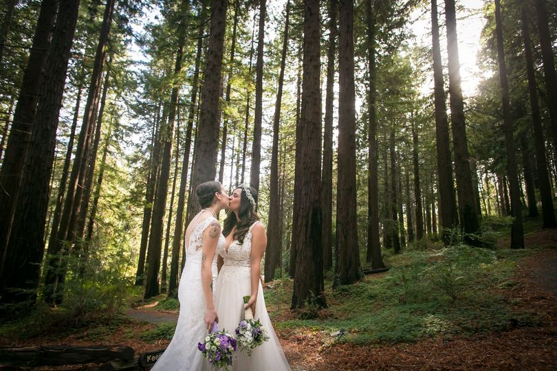 5f8cca29d9c95050 1534532447 7a17752fc108c6ff 1534532440641 14 Wedding 275