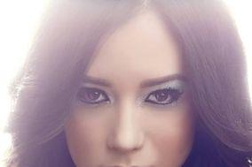 Pro Makeup & Eyelashes Artistry