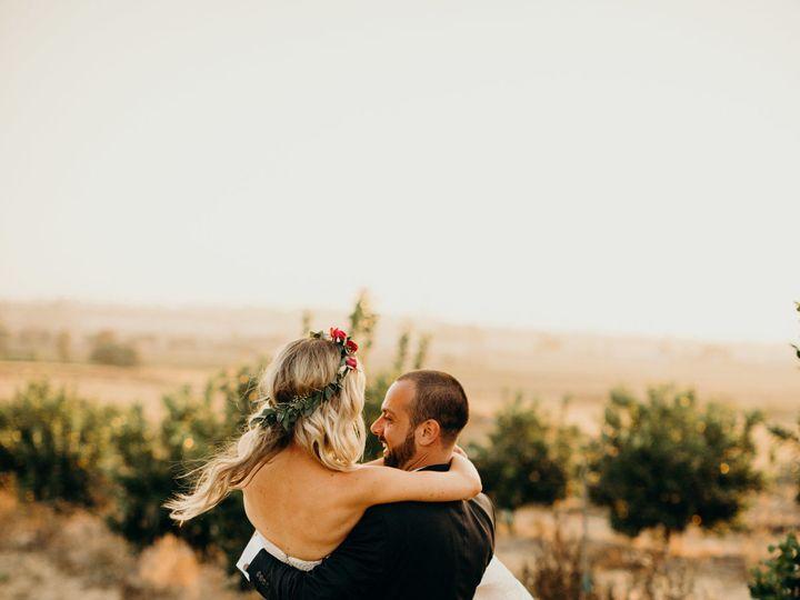 Tmx 1527894079 4f554ca573149a47 1527894076 Ed570480421c2ab3 1527894057929 23 Cole Garrett Phot San Luis Obispo, CA wedding photography