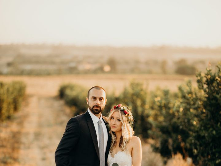 Tmx 1527894079 65005c4064f9e01e 1527894076 Edf93195ec1e35c2 1527894057929 24 Cole Garrett Phot San Luis Obispo, CA wedding photography