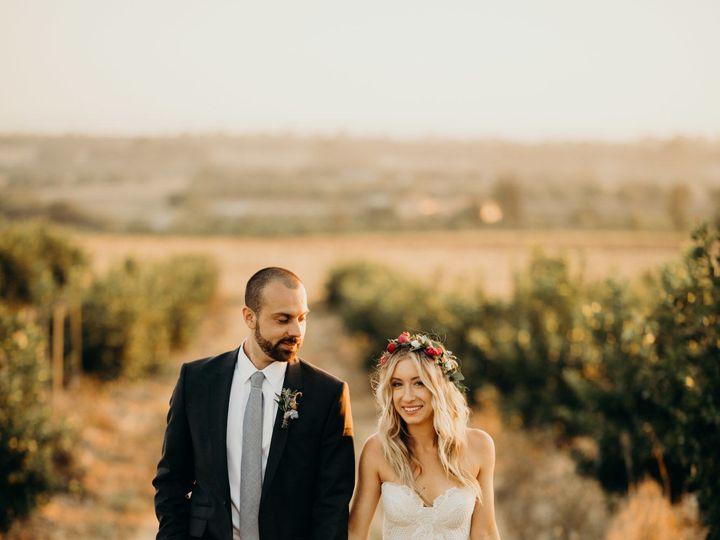 Tmx 1527894079 Bb2ac129bd5c3a4a 1527894076 2fbbff006f1ac8b8 1527894057932 25 Cole Garrett Phot San Luis Obispo, CA wedding photography