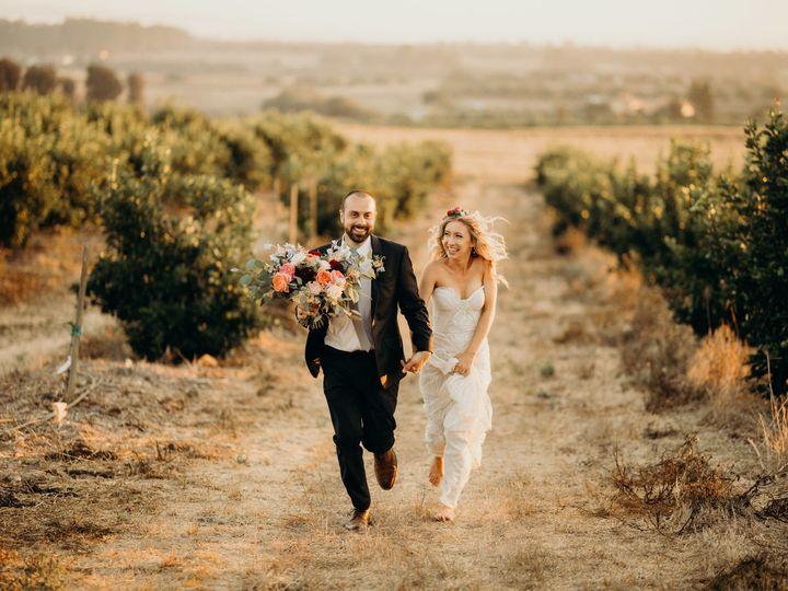Tmx 1527894080 Af4ecef9861436ee 1527894076 F8f03a36837e337d 1527894057934 27 Cole Garrett Phot San Luis Obispo, CA wedding photography