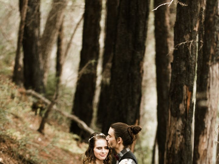Tmx 1527894080 Ca8ebb3fba526905 1527894076 D47870141923217b 1527894057935 28 Cole Garrett Phot San Luis Obispo, CA wedding photography