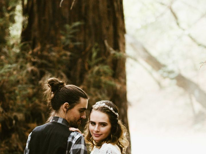 Tmx 1527894080 E8442053028cc380 1527894077 771f5655d864f866 1527894057936 29 Cole Garrett Phot San Luis Obispo, CA wedding photography