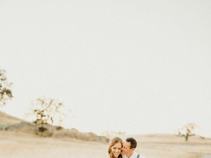 Tmx 1527894104 A46b2adaab78e6f2 1527894103 4cf2b8d3a4511133 1527894057966 60 Cole Garrett Phot San Luis Obispo, CA wedding photography