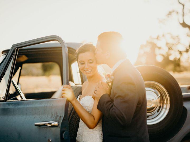 Tmx 1527894104 C8f5023189512d36 1527894101 8bc318266e140370 1527894057960 54 Cole Garrett Phot San Luis Obispo, CA wedding photography