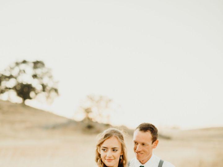 Tmx 1527894105 Ad064f6061a7cab3 1527894102 E9151792830d7455 1527894057965 59 Cole Garrett Phot San Luis Obispo, CA wedding photography
