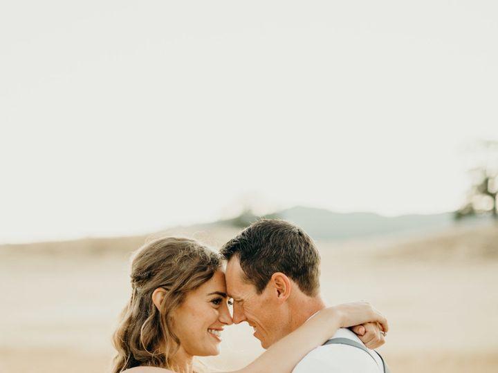 Tmx 1527894106 A72c0e2f052b75cf 1527894105 F513cf07f01d6c6e 1527894057966 61 Cole Garrett Phot San Luis Obispo, CA wedding photography