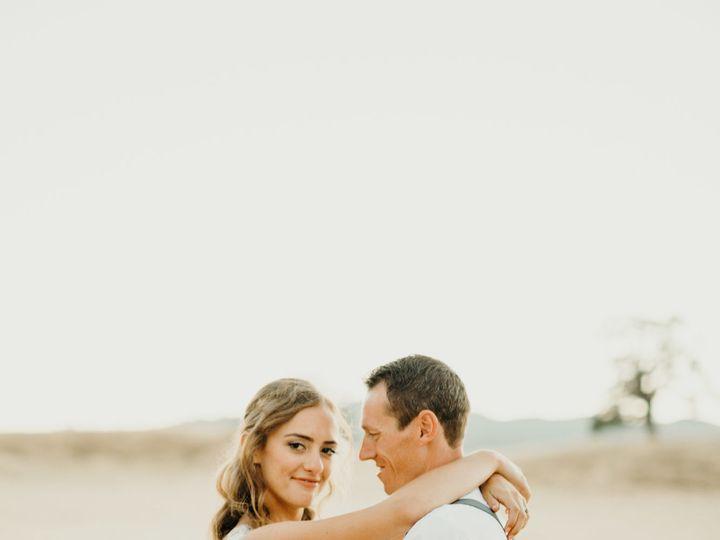 Tmx 1527894107 16ef73382fb3f247 1527894105 95c2f2e24565c641 1527894057968 62 Cole Garrett Phot San Luis Obispo, CA wedding photography