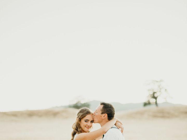 Tmx 1527894108 18b1eaae8c1d7358 1527894106 89ec29be4404e04a 1527894057969 63 Cole Garrett Phot San Luis Obispo, CA wedding photography