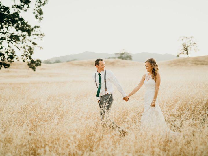 Tmx 1527894108 Ed55d61b0bcb3c8d 1527894106 43aecc5aee56dec4 1527894057970 64 Cole Garrett Phot San Luis Obispo, CA wedding photography
